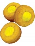 Bottoncini Limone