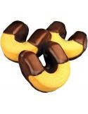 Ferretti mit Kakao tablett 1500g