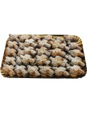 Täubchen aus Rohmarzipan tablett 1500g