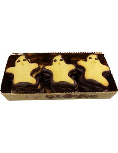 Fantasmini al Cacao
