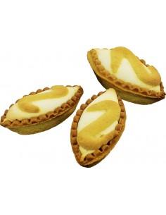 Barchette Albicocca