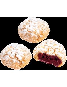 Sour black cherry Bocconcino