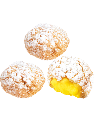Lemon Bocconcino