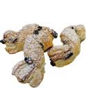 Raisins Butterflies vaschetta 150g